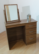 Noche Vanity Dressing Table