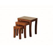 Jaiper Nest Of Tables