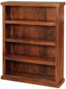 Jaipur Low Wide Bookcase