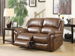 Farnham 2 Seater-Tan