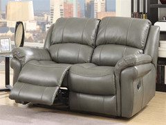 Farnham 2 seater-Grey