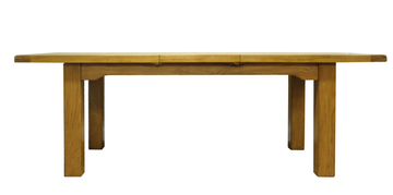 Largo Butterfly Extending Table (1.8m)