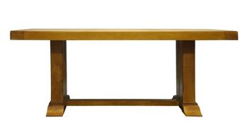 Largo Refectory Table ( 2m )