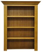 Largo Bookcase-Small