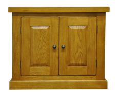 Largo Small Cupboard