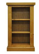 Largo Small Narrow Bookcase