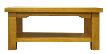 Largo Small Coffee Table