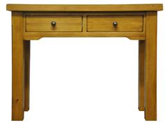 Largo Console Table