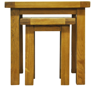 Largo Nest of 2 Tables