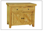 Maximus Small Sideboard
