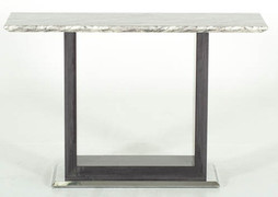 Dontella Console Table