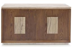 Stonewood sideboard