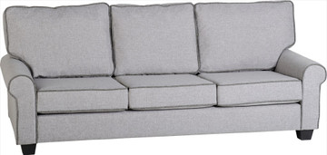 Bailey 3 Seater Sofa