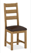 Sherwood Dining Chair