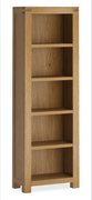 Sherwood Slim Bookcase