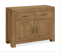 Sherwood Small Sideboard
