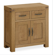 Sherwood Mini Sideboard