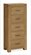Sherwood Tallboy