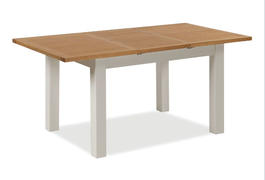 Devon Compact EXT Dining Table