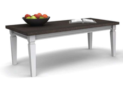 Croft Coffee Table