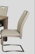 Encore Dining Chair-Khaki