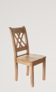 Danube Cologne Dining Chair