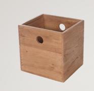 Danube Storage Box