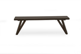Gratiano Dining Bench