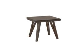 Gratiano Lamp Table