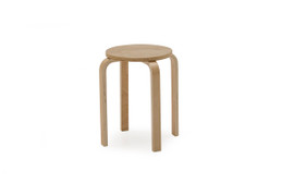 Alba Stacking Stools