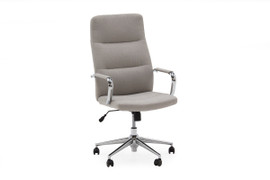 Larsson Office Chair-Beige