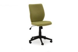Nordin Office Chair-Green