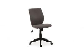 Nordin Office Chair-Grey