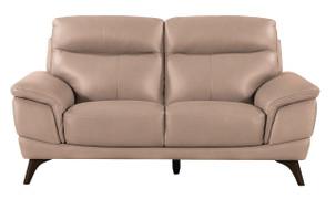 Cosimo 2 Seater-Taupe