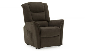 Ambler  Electric Recliner