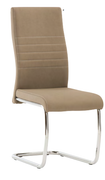 Casa Dining Chair-Taupe