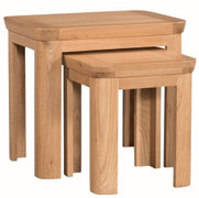 Treviso Nest of Tables