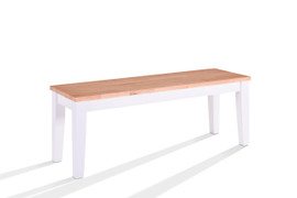 Rona Dining Bench