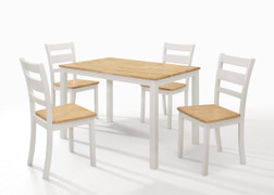 Robin Dining Set