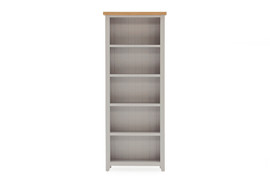 Ferndale Large Bookcase