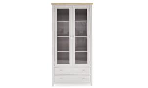 Ferndale Display Cabinet