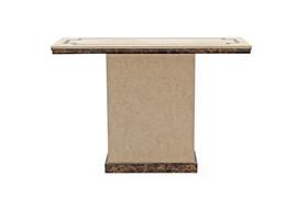 Alfredo Console Table