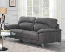 Arden 2.5 Seater-Grey
