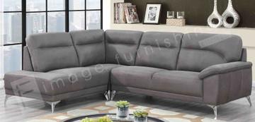 Arden Corner Suite-Grey