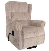 Avon Lift&Rise Armchair