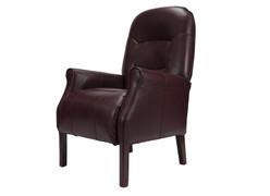 Barna Chair-Wine