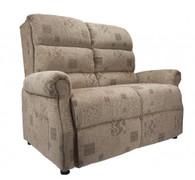 Avon 2 Seater