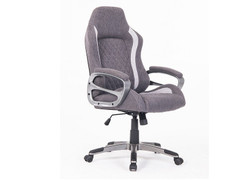 Roy Office Chair