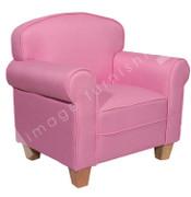 Eva Chair-Pink