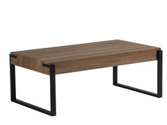 Berkley Coffee Table